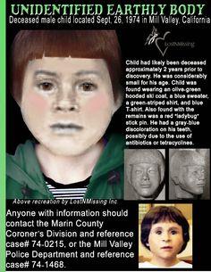 California+-+Male+child+UID+located+Sept+26+1974.jpg (918×1188)