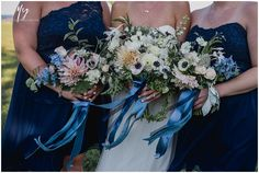 Muddy Feet Flower Farm, Harkness Memorial Park wedding, Katie Slater photography