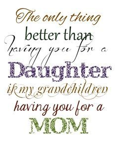 Birth Day Quotation Image Quotes About Birthday Description Top Mothers Day Quotes In Heave Quotes About Grandchildren Mom Quotes Mother Quotes