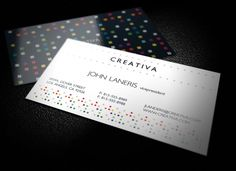 50 inspiring examples of letterpress business cards ninja star 50 inspiring examples of letterpress business cards ninja star business cards and letterpresses reheart Gallery