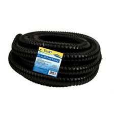 Pond Equipment - TetraPond Pond Tubing 114Inch by 20Feet ** More info could be found at the image url. (This is an Amazon affiliate link)