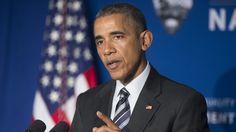 Hundreds of thousands of student loan borrowers will now have an easier path to getting their loans discharged, the Obama administration announced Tuesday.