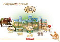 Fabianelli brand