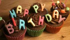 Lovable Birthday Wishes Pictures | Lifestyle Ideas