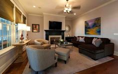 Interior : Extraordinary Artistic Carved European Fireplace Design With Luxury Living Room Ideas And Modern Black White European Fireplace Also Plait Window Shade With Square Table Lamp Shades For Contemporary Living Room Design Extraordinary Artistic Carved European Fireplace Design Small Fireplace Inserts. Granite Fireplace Design Ideas. Fireplace Screens Walmart.