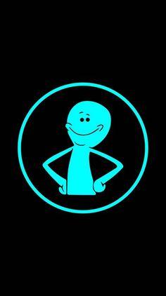 Rick and morty rick and morty hd wallpaper Logo Wallpaper Hd, Cartoon Wallpaper Hd, Background Hd Wallpaper, Trippy Wallpaper, Ricky Y Morty, Simpsons Cartoon, Iphone Logo, Rick E, Hd Wallpapers 1080p