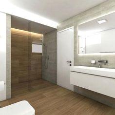 Die 31 besten Bilder von Badezimmer neu gestalten in 2019 ...