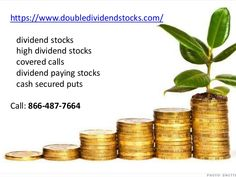 Better To Invest In Growth Stocks Over Dividend Stocks For Younger Investors.