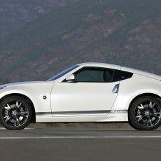 357 best sports cars images autos rolling carts sport cars rh pinterest com