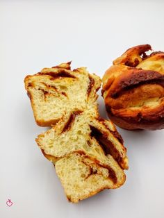 Una brioche che sembra una nuvola | Passionedolce French Toast, Cakes, Breakfast, Sweet, Food, Brioche, Morning Coffee, Candy, Cake Makers