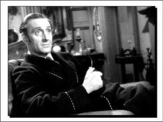 Sherlock Holmes Stories, Smoking Jacket, James Bond, Basil, Dinner Jackets, Suit Jacket
