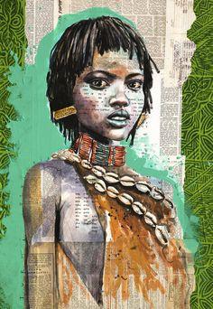05_ethiopie_-_toile_70x100_cm