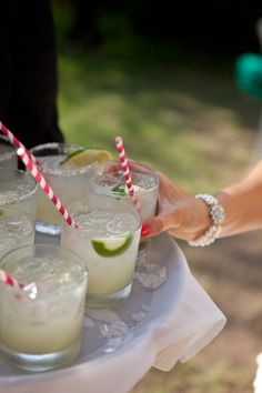 """Something To Celebrate :: Austin & Houston Wedding Coordinators   Event Planners  """"Marry Me Margarita"""" by Royal Fig Catering, coordination by Katie Netherton, photography by Kathryn Krueger"""