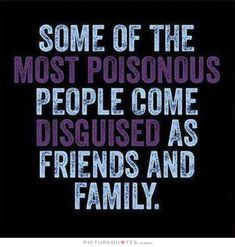 Quotes about Fake Friends and Family who use you in your life. Funny, good, sarcastic, short, famous pictures of quotes about fake friends and real friends. Great Quotes, Quotes To Live By, Funny Quotes, Inspirational Quotes, Fake Family Quotes, Awesome Quotes, Dysfunctional Family Quotes, Quotes On Family Betrayal, Quotes About Bad Family