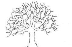 come-disegnare-un-albero_5ae0e9a169eb5484033f43b11dac6bc7.jpg (335×223)