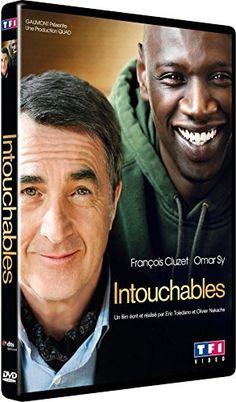 Intouchables - Edition simple (César 2012 du Meilleur Acteur pour Omar Sy), http://www.amazon.fr/dp/B0064JV4LU/ref=cm_sw_r_pi_awdl_eLqMvb181ES56