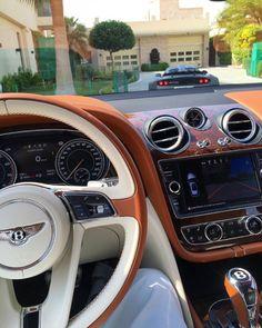 Soulmate24.com billionaires-vip-club: landofgreatness: Bentley. thefoodpassio…… #luxury #royalty #class #sophisticated #fashion Mens Style