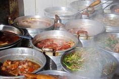 100 sfaturi naturiste - Leacuri din plante Beef, Food, Plant, Meat, Essen, Meals, Yemek, Eten, Steak