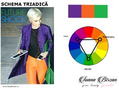 http://ioanabirzan.ro/cum-sa-combini-culorile-ca-un-pro-ii/