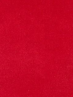 Fabricut Fabric - Luxury Velvet - Orchid - $126.50 Per Yard #interiors #design #home #decor #trend #style #bright #colorful #designer #tips #apartment #inspiration #dining #room #upholstery #chairs #DIY #red #pink