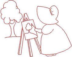 SUE - divania aparecida nogueira nogueira - Álbuns da web do Picasa