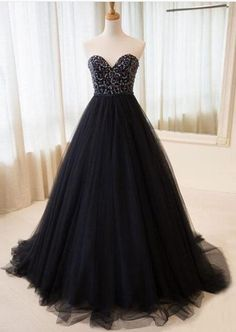 Elegant Prom Dress,Beading Prom Dress,Tulle Prom Dress,A-Line Prom #Short Homecoming Dress#HomecomingDresses#Short PromDresses#Short CocktailDresses#HomecomingDresses