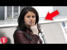 20 Things You Didn't Know About Selena Gomez - YouTube