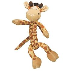 Braidz Giraffe ** Find out more about the great product at the image link. (This is an affiliate link and I receive a commission for the sales) #PetDogs