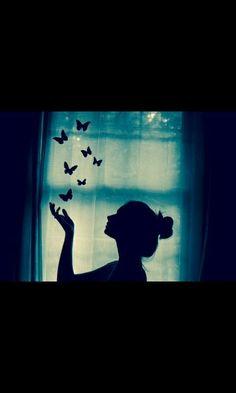 Un Amore Impossibile - il peggio non si ferma mai - Wattpad