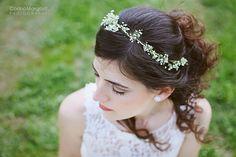 Album de nunta: Mici bucurii (Fotografie Corina Margarit) | File de Nunta