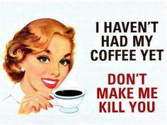 Diaries of a Coffee Fiend | Update (via Bloglovin.com )