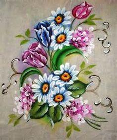 pinterest risco para pintura em tecido - Resultados Yahoo Search Results Yahoo Search da busca de imagens