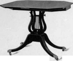 The Empire Style. Part 4 Cheap Patio Furniture, Inexpensive Furniture, Bar Furniture, Furniture Styles, Antique Furniture, Furniture Websites, Empire Furniture, Colonial Furniture, Chinese Furniture