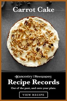 nutella mug cake Mini Cakes, Cupcake Cakes, Cupcakes, Sin Gluten, Cake Recipes, Dessert Recipes, Desserts, Nutella Mug Cake, Icing Recipe