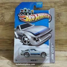Hot Wheels Mazda RX-7 Hidden Treasure Hunt HW City 22/250 US CARD  Update: Fb/Twitter/Line: idStoreplus WhatsApp: 0818663621 Source: hotwheelsplaza.com OnlineStore: idstoreplus.com  #hotwheels #hotwheelsphotography #diecast #hotwheelscollector #hotwheelscollection  #hotwheelscirebon #hotwheelstangerang #mazda #hotwheelsjakarta #hotwheelssemarang #hotwheelsindonesia #hotwheelsmurah #pajangan #diecastindonesia #diecastjakarta #kadoanak #kadounik #mainananak #kadoulangtahun #hotwheelssolo…