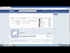 Create a Facebook Timeline Page (2013 HD)  Easy Step by Step Instructions