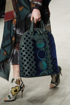 burberry prorsum fall winter 2014 2015