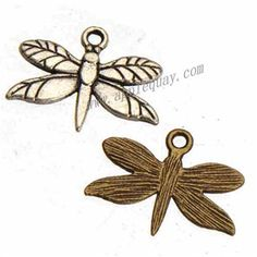 Zinc Alloy Animal Charms,Dragonfly,Plated,Cadmium And Lead Free,Various Color For Choice,Approx 15*20*1.4mm,Hole:Approx 1.5mm,No 10688