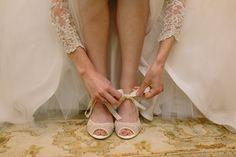 #heavenlydayevents #Austinweddingplanner #Austinweddingdesigner #Austinweddings #weddingshoes #weddingdress #MaMaison
