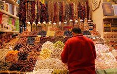 malatya pazari istanbul
