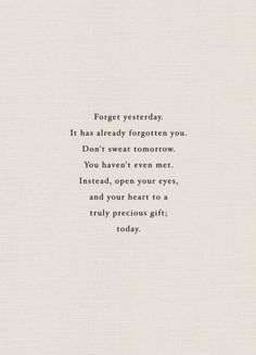 Words of wisdom Daily Quotes, Great Quotes, Quotes To Live By, Awesome Quotes, Quotable Quotes, Motivational Quotes, Inspirational Quotes, Positive Quotes, Words Quotes