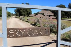 The beautiful Sky Oaks Ranch, located in northeast San Diego County, is available for the first time in over half a century. It consists of 640 contiguous acres, divided into 12 legal tax parcels, with wells located throughout and a pond fed by a year around spring located near the center of the property.  Call for more information.