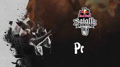 Gasper vs Bakos (Octavos) – Red Bull Batalla de los Gallos 2016 Chile. Final Nacional -  Gasper vs Bakos (Octavos) – Red Bull Batalla de los Gallos 2016 Chile. Final Nacional - http://batallasderap.net/gasper-vs-bakos-octavos-red-bull-batalla-de-los-gallos-2016-chile-final-nacional/  #rap #hiphop #freestyle