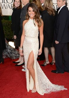 http://opiniondemymy.blogspot.fr/search/label/Lea Michele