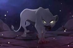 [C] Safi by SickRogue on DeviantArt Lion King 1, Lion King Fan Art, Lion Art, Disney Lion King, Arte Disney, Disney Fan Art, Lion Drawing, King Design, Le Roi Lion