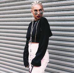 dc1567e45d 7910 Best Black women style images in 2019