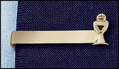 Boys Gold First Communion Tie Clip with Chalice Charm. Hail Mary Gifts,http://www.amazon.com/dp/B00BQ1YCYC/ref=cm_sw_r_pi_dp_7is6sb1PZGPS2QS0