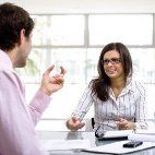 questions to ask in a job interview [Fast Company]