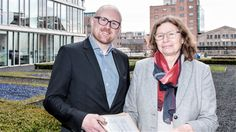 Duisburg erhält Förderung für benachteiligte Stadtquartiere