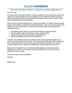 Cover Letter Template For Job - Resume Format Cover Letter Template, Cover Letter Tips, Free Cover Letter, Writing A Cover Letter, Cover Letter Example, Cover Letter For Resume, Letter Templates, Cover Letters, Writing Template